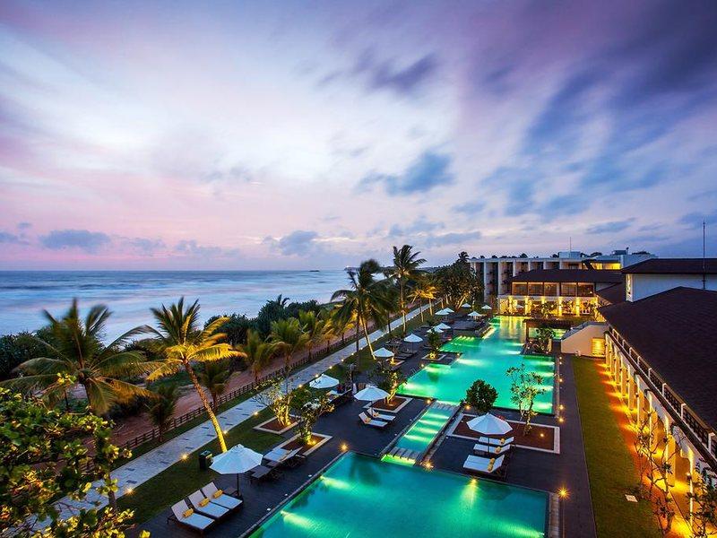Centara Ceysands Resort & Spa 108988