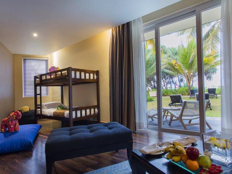 Centara Ceysands Resort & Spa 108989