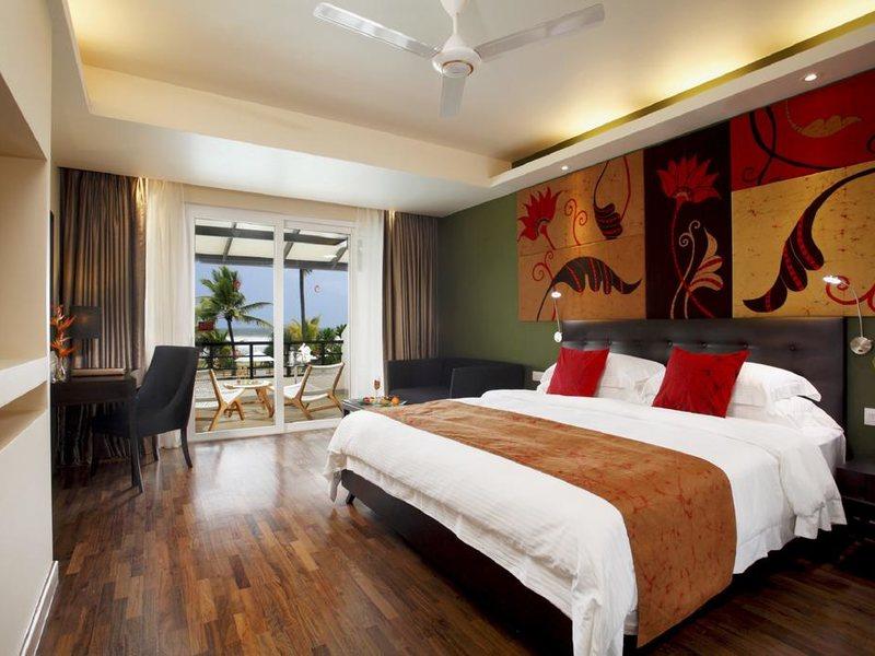 Centara Ceysands Resort & Spa 108991