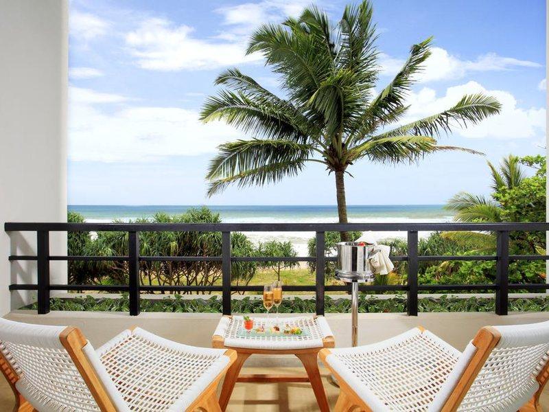 Centara Ceysands Resort & Spa 108992