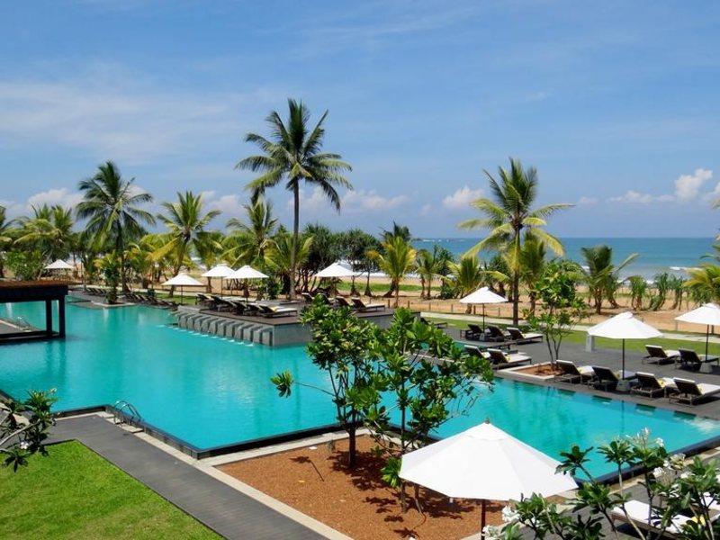 Centara Ceysands Resort & Spa 108994