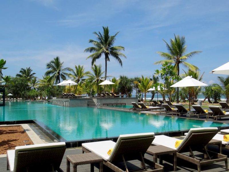 Centara Ceysands Resort & Spa 108995