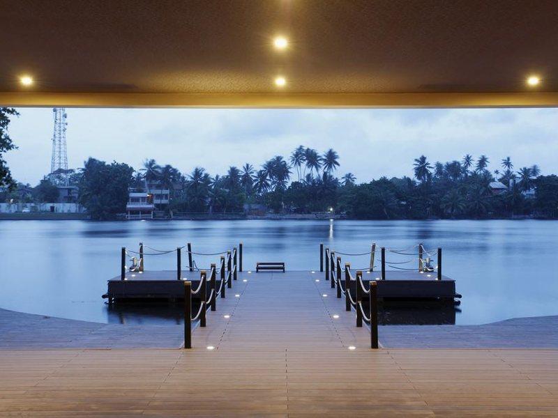 Centara Ceysands Resort & Spa 108996