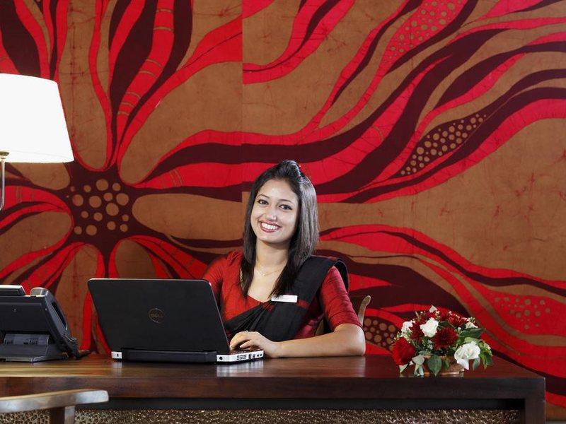 Centara Ceysands Resort & Spa 108997