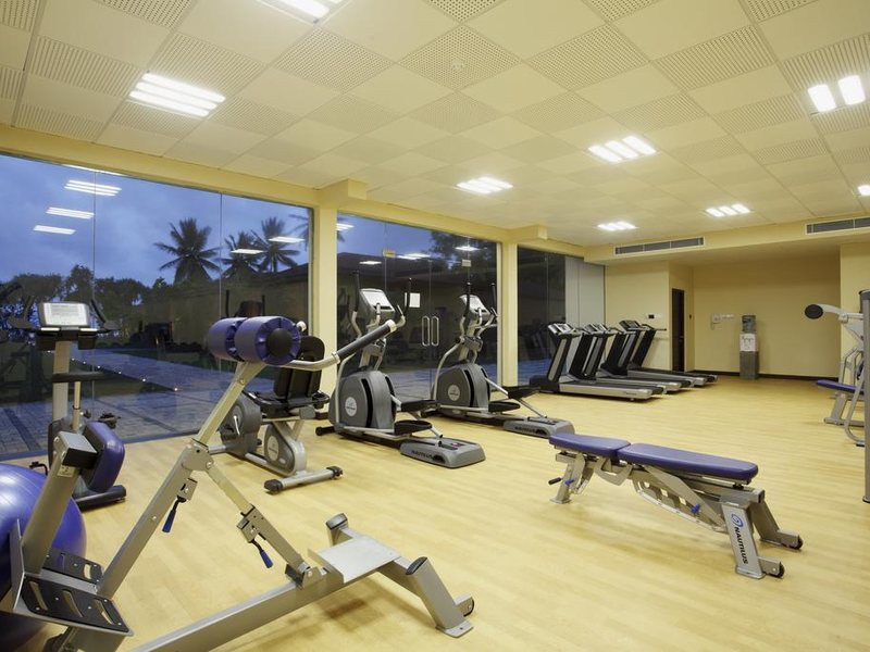 Centara Ceysands Resort & Spa 108998