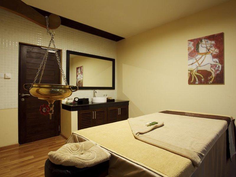 Centara Ceysands Resort & Spa 108999