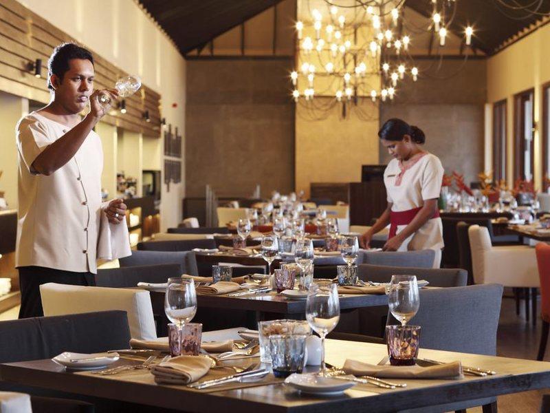 Centara Ceysands Resort & Spa 109003