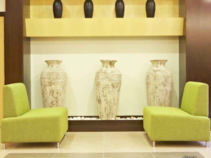 Citymax Hotel Al Barsha 14355