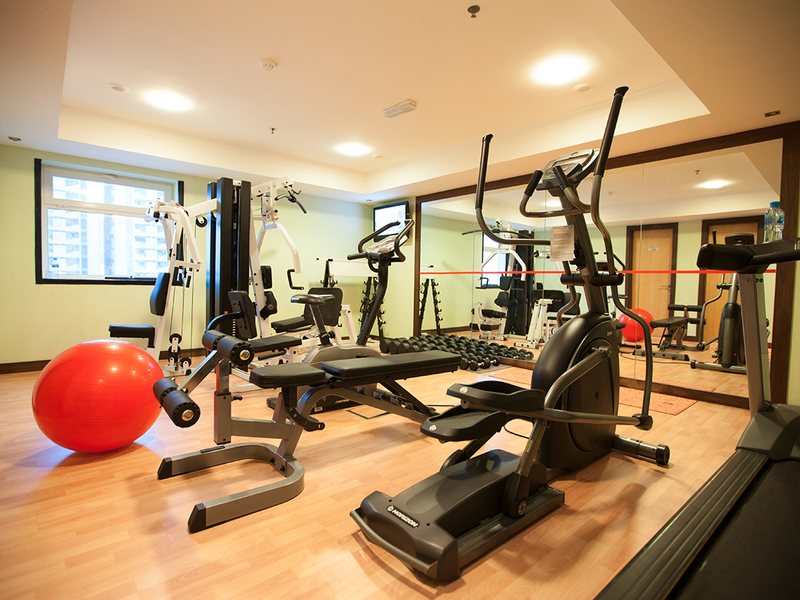 Citymax Hotel Al Barsha 45864