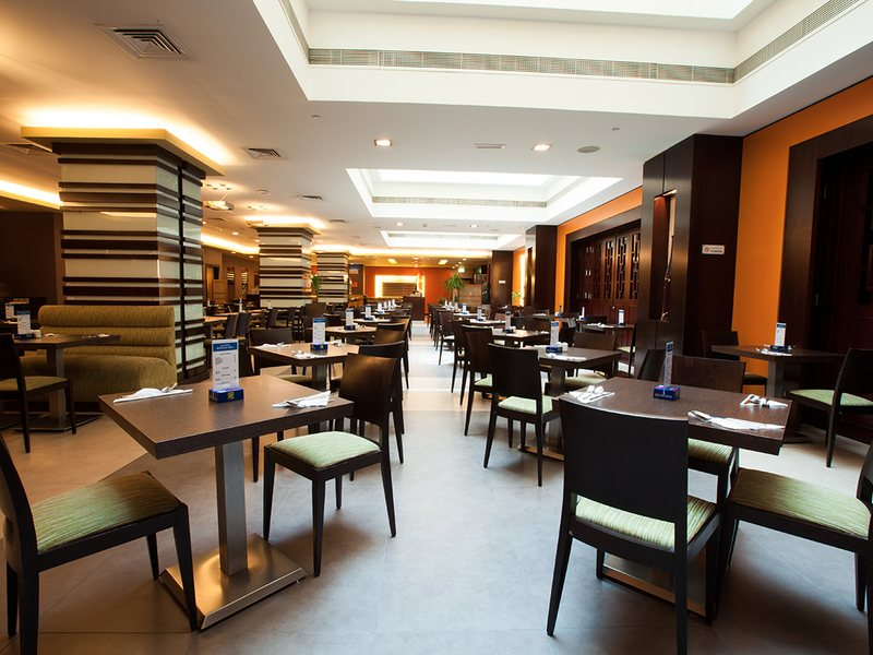Citymax Hotel Al Barsha 45876