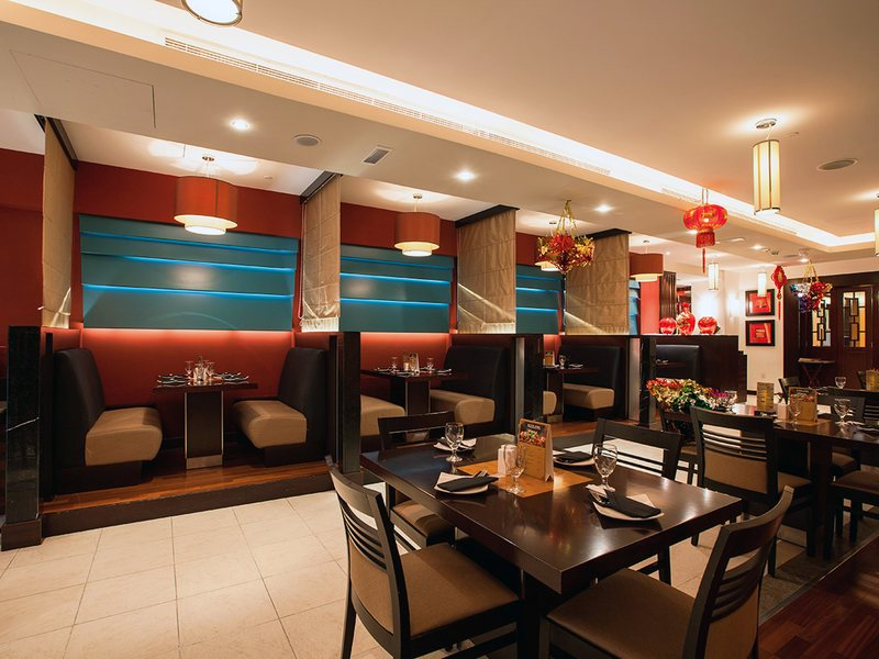 Citymax Hotel Al Barsha 45879