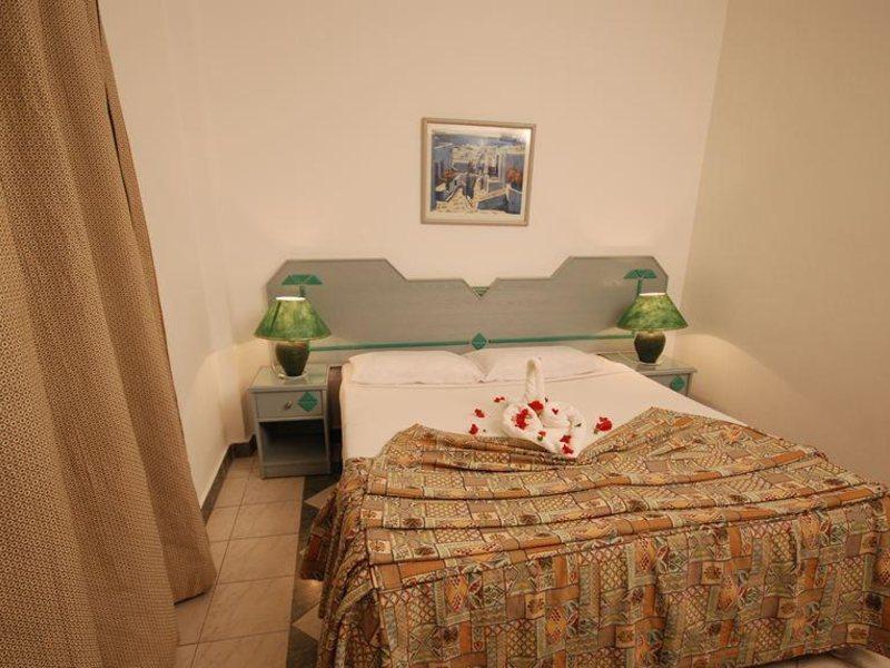 Dive Inn Resort  36484