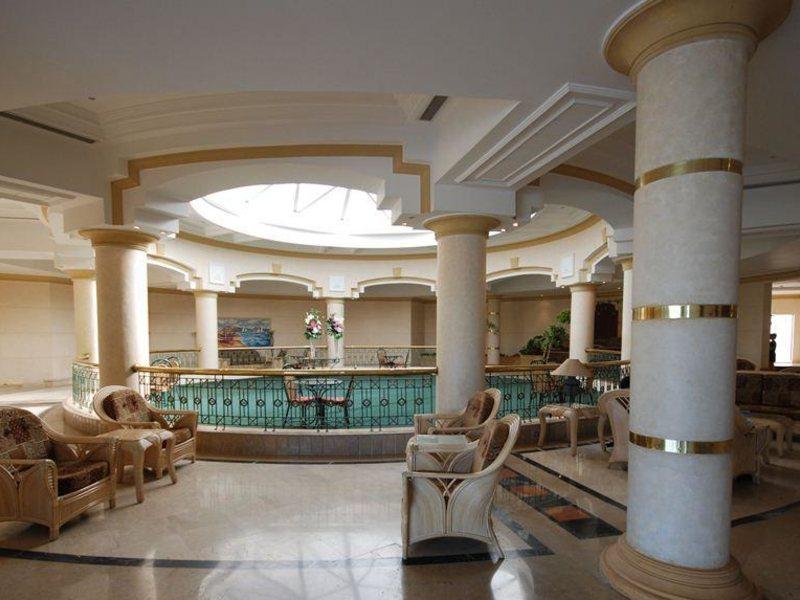 Dive Inn Resort  36488