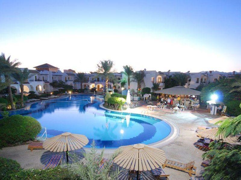 Dive Inn Resort  36491