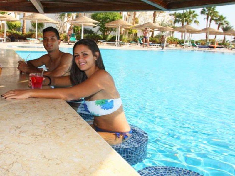 Domina Coral Bay Aquamarin Beach 123184