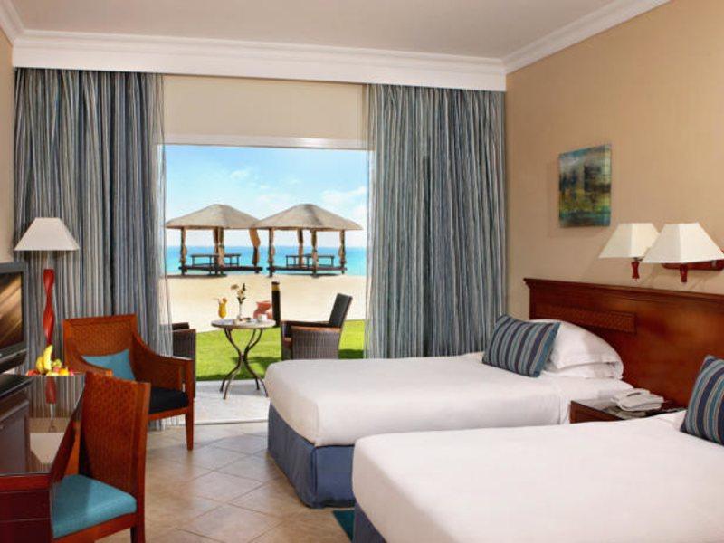 Fujairah Rotana Resort & Spa - Al Aqah Beach 46480