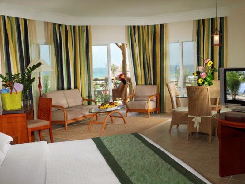 Fujairah Rotana Resort & Spa - Al Aqah Beach 46485