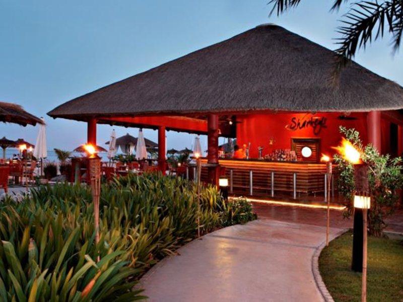 Fujairah Rotana Resort & Spa - Al Aqah Beach 46487