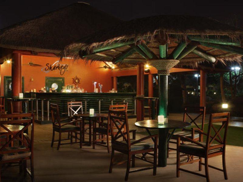 Fujairah Rotana Resort & Spa - Al Aqah Beach 46488