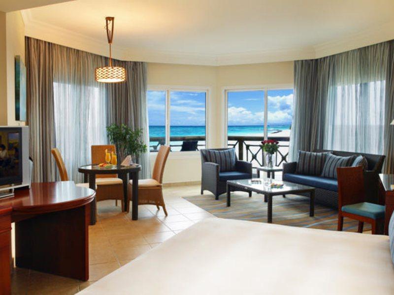Fujairah Rotana Resort & Spa - Al Aqah Beach 46490