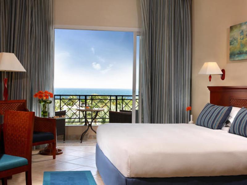 Fujairah Rotana Resort & Spa - Al Aqah Beach 46494