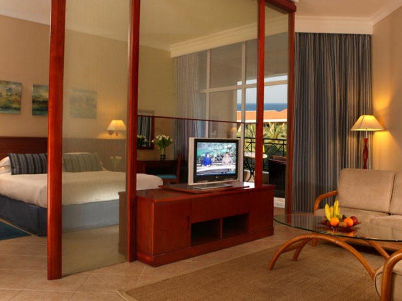 Fujairah Rotana Resort & Spa - Al Aqah Beach 46495