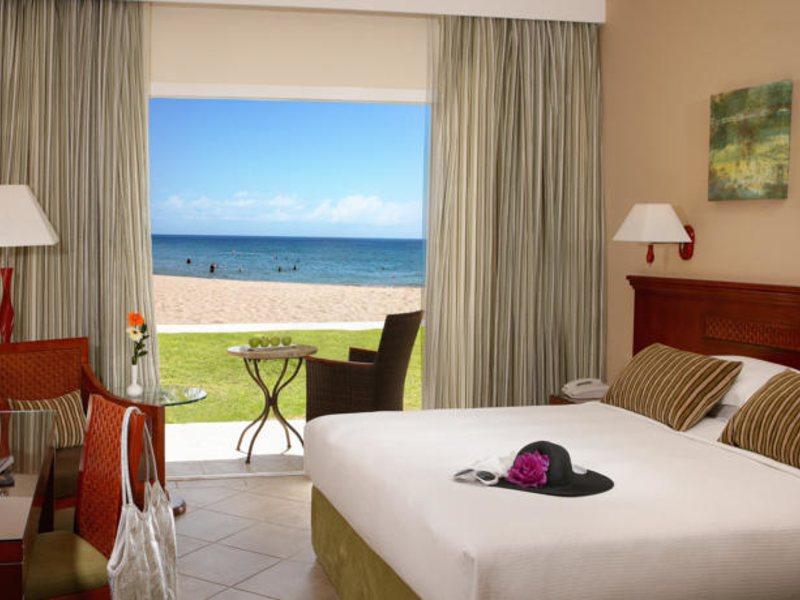 Fujairah Rotana Resort & Spa - Al Aqah Beach 46497