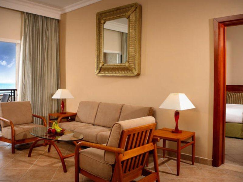 Fujairah Rotana Resort & Spa - Al Aqah Beach 46498