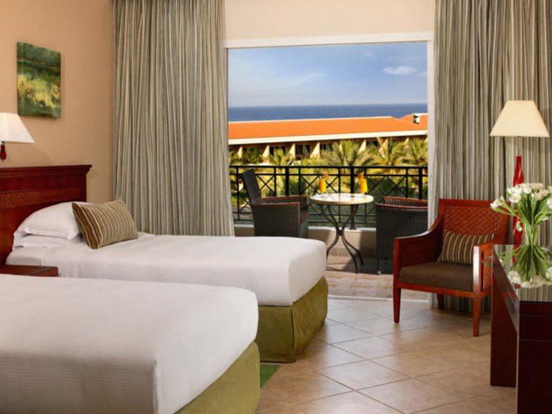 Fujairah Rotana Resort & Spa - Al Aqah Beach 46499