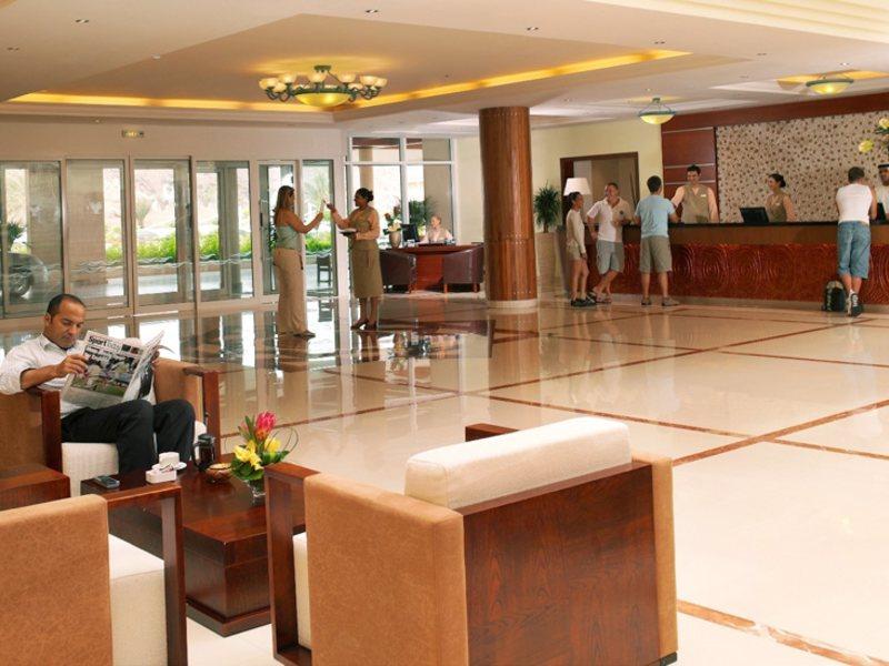 Fujairah Rotana Resort & Spa - Al Aqah Beach 46503