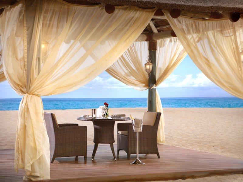 Fujairah Rotana Resort & Spa - Al Aqah Beach 46505