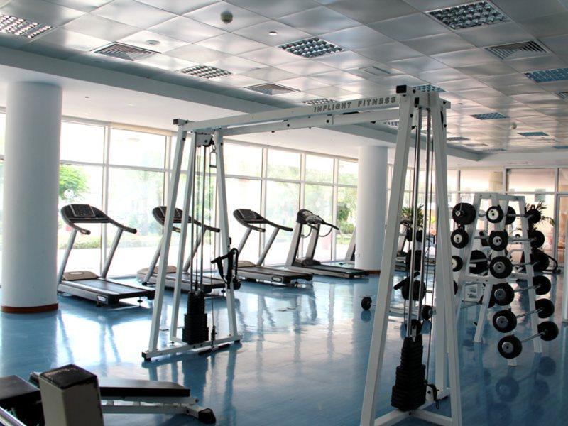 Fujairah Rotana Resort & Spa - Al Aqah Beach 46507