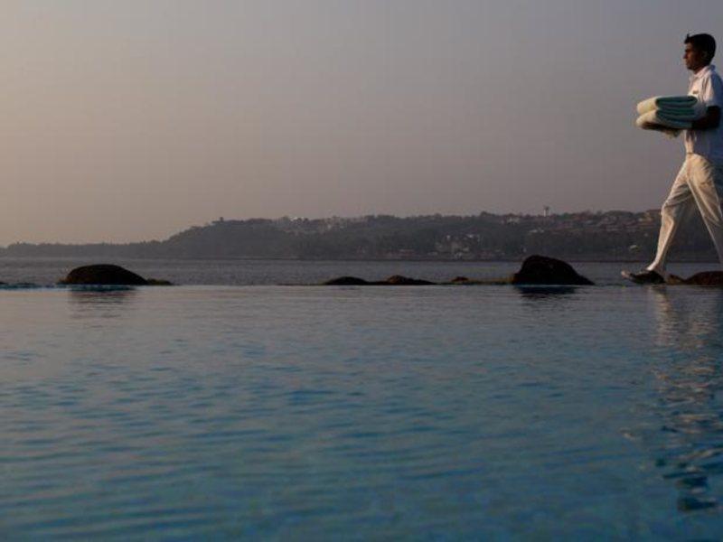 Goa Marriott Resort & Spa 113547