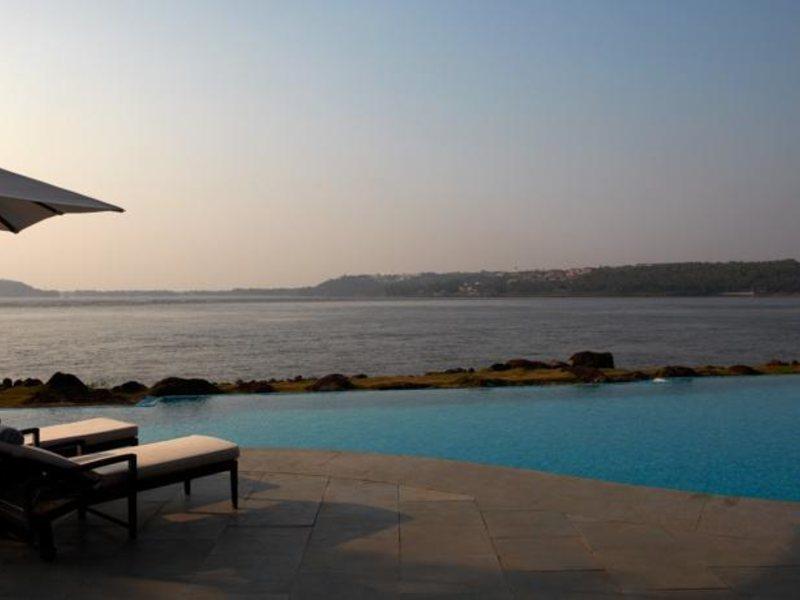 Goa Marriott Resort & Spa 113548