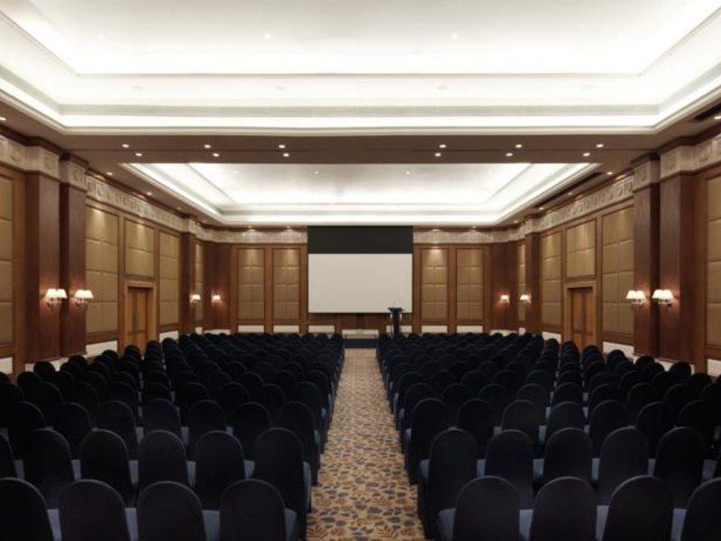 Goa Marriott Resort & Spa 113550