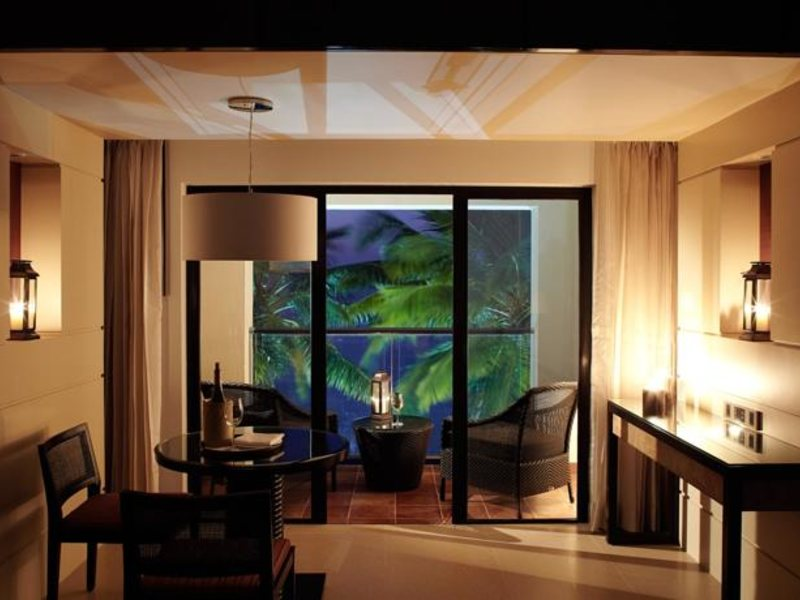 Goa Marriott Resort & Spa 113552