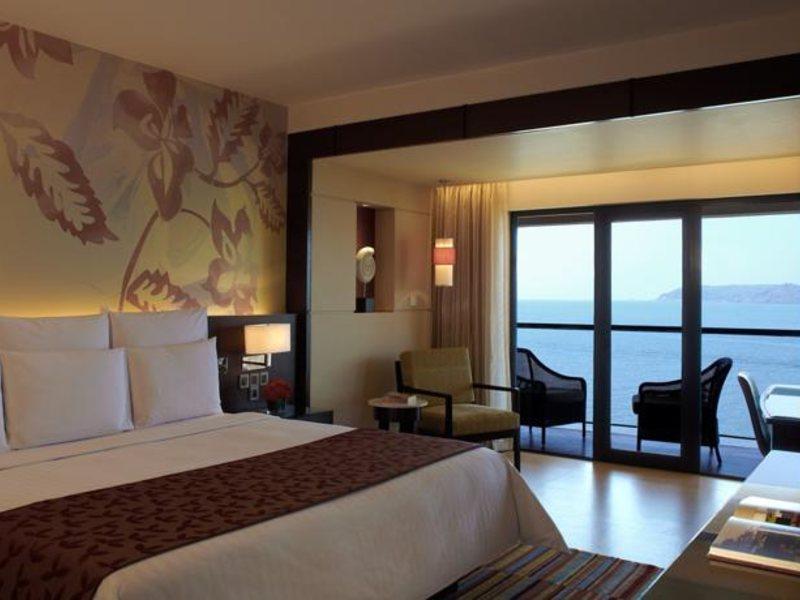 Goa Marriott Resort & Spa 113554