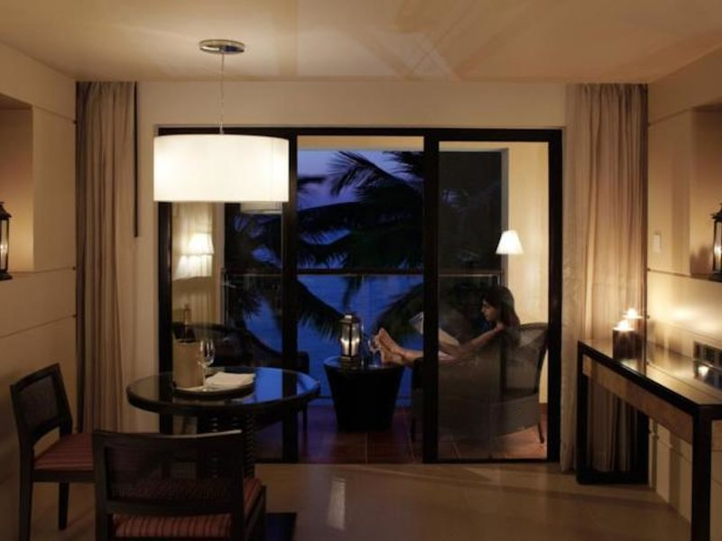 Goa Marriott Resort & Spa 113556
