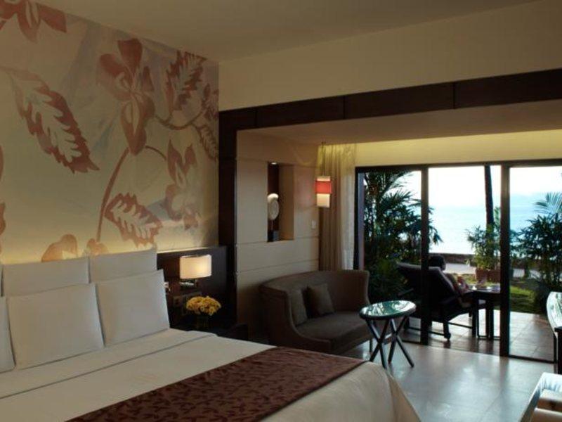 Goa Marriott Resort & Spa 113557