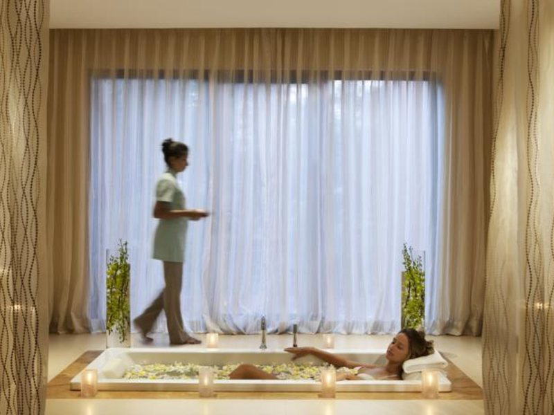 Goa Marriott Resort & Spa 113561