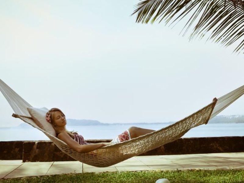 Goa Marriott Resort & Spa 113563