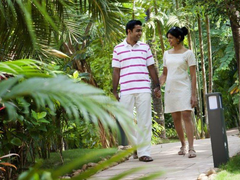 Goa Marriott Resort & Spa 113564