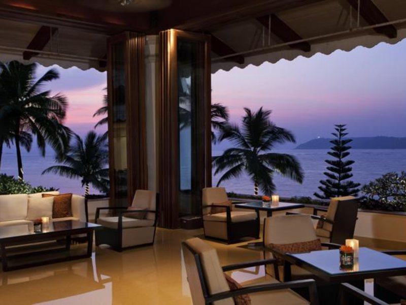 Goa Marriott Resort & Spa 113565