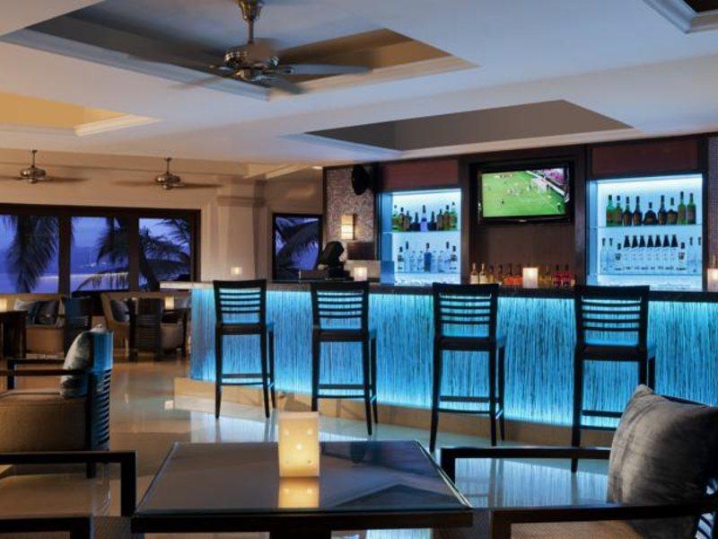 Goa Marriott Resort & Spa 113567