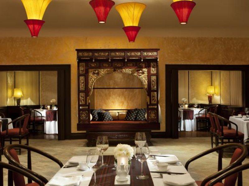 Goa Marriott Resort & Spa 113568