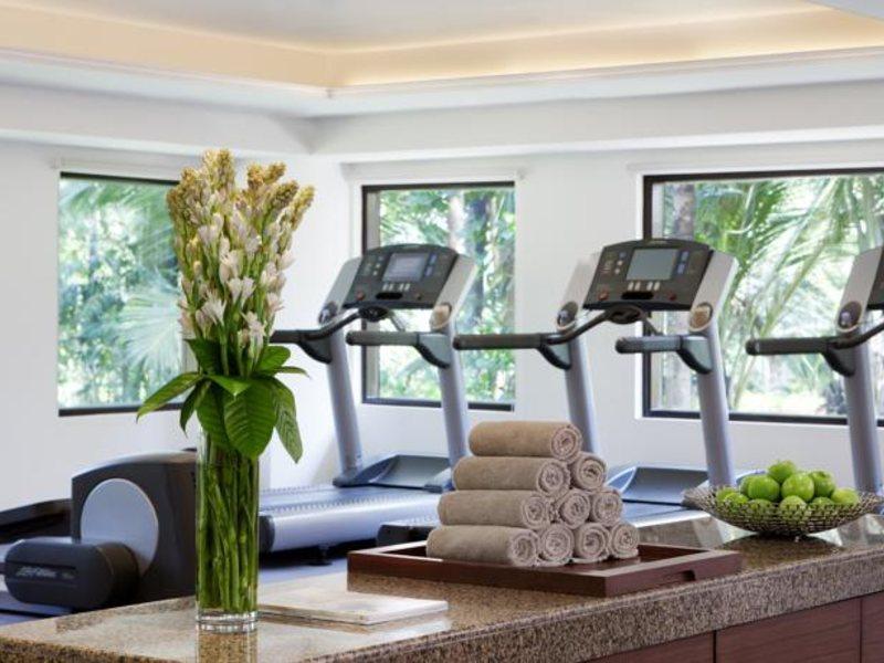 Goa Marriott Resort & Spa 113569