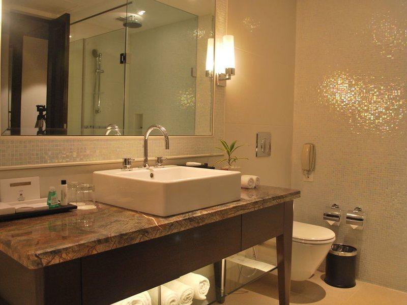 Goa Marriott Resort & Spa 113573