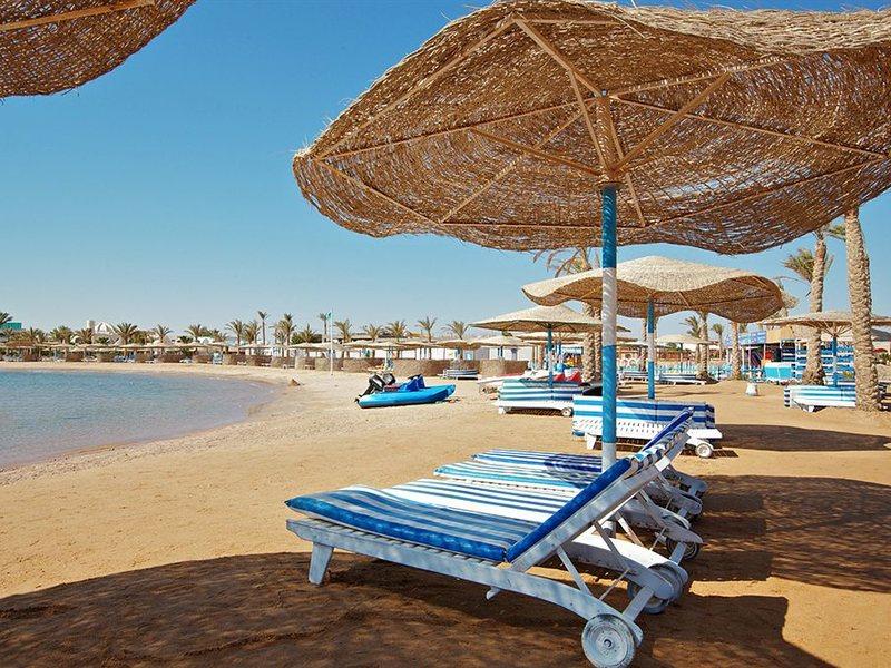 Пляж отеля довиль анапа фото туристов