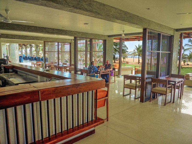 Goldi Sands 107603