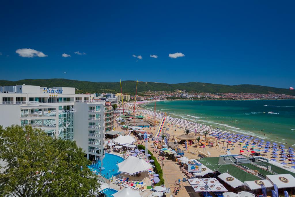 booking com официальный сайт на русском отели в греции о киркора